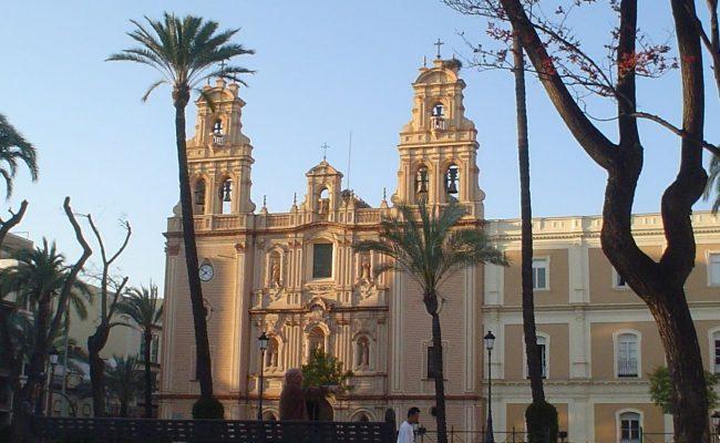 catedralhuelva